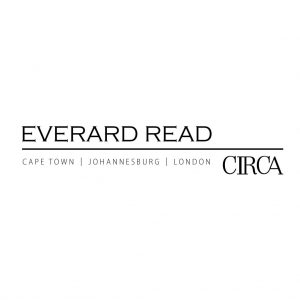 EVERARD READ